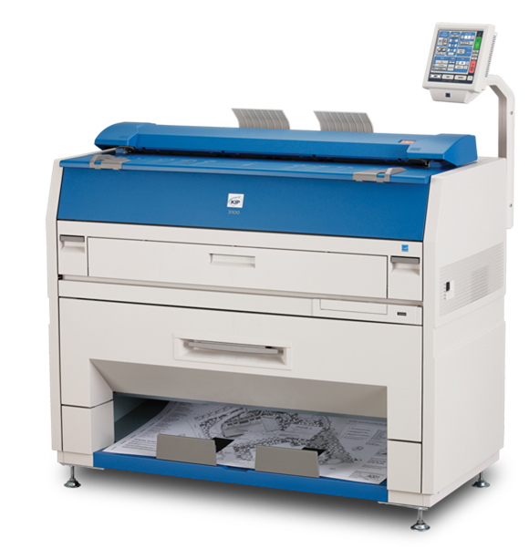 Want To Sell Your Wide Format Printer? - We Buy All Models of Wide Format Printers, Including KIP Copiers, And Export Them Internationally Where They Will Be Refurbished And Used Again. Our International Buyer Network And Pipeline Allows Us To Purchase Used Copiers At Much Higher Prices Than Secondhand Copier Dealers.☎️ Contact Us At 1-818-570-0888 To Sell Your Secondhand Wide Format Printer.
