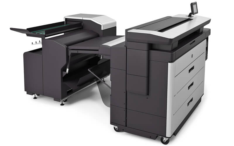 HP-PageWide-XL-8000-Printer_Folder_Sell.jpg