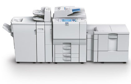 Looking For a Company That Buys Sharp Copiers? - We Buy All Brands of Used Copiers, Including Sharp Copiers, And Export Them Internationally Where They Will Be Refurbished And Used Again.