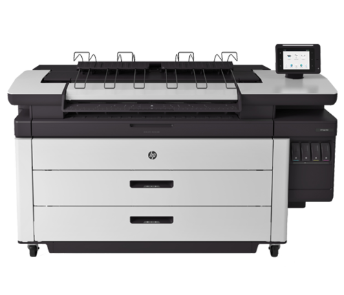 Sell Your Used HP Copier — Sell Your Used Copier - We Buy Printers