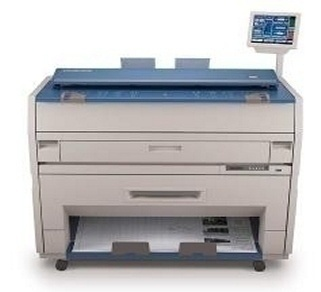 KIP 3100.jpg