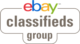 eBay_Classifieds_copier.png