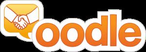oodle logo copier.png