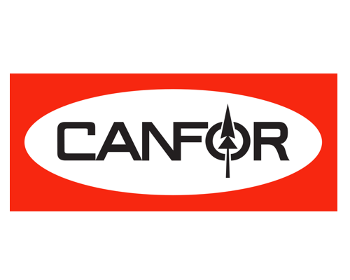 1200px-Canfor_Logo.png