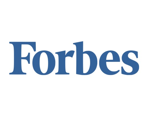 Forbes-fixed.jpg
