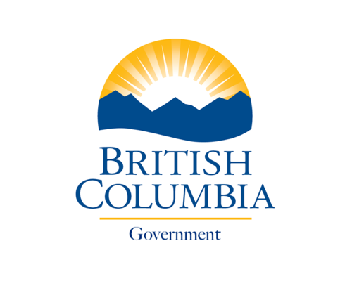 BC Government-fixed.png