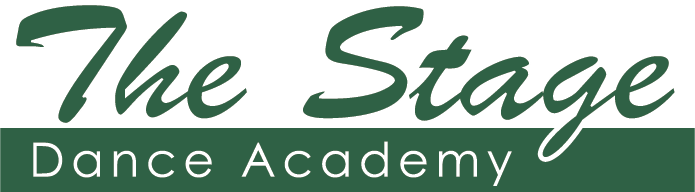 The Stage Dance Academy