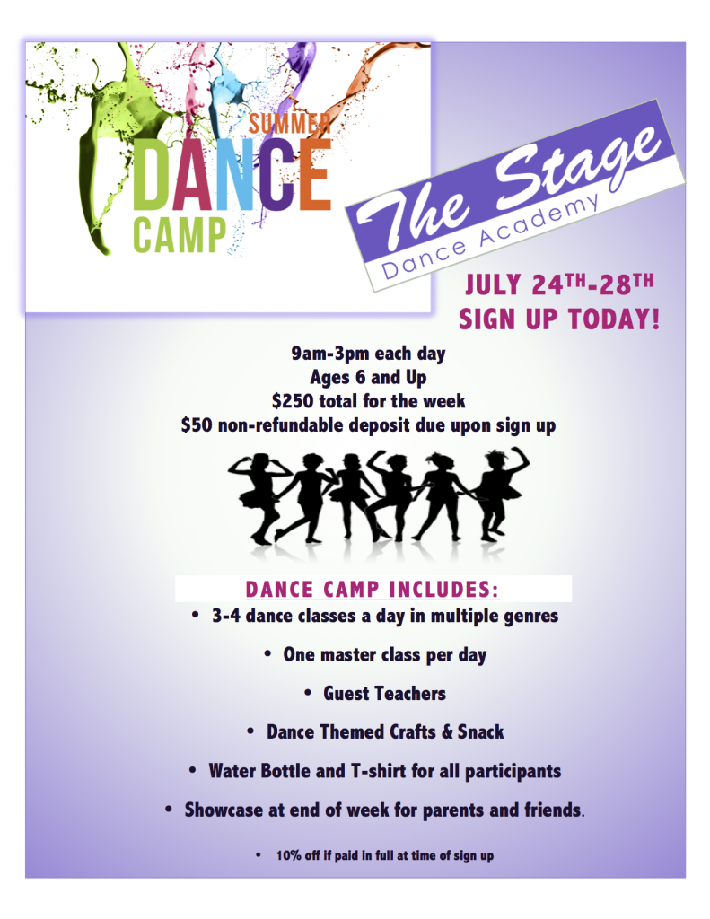 Summer2017DanceCamp