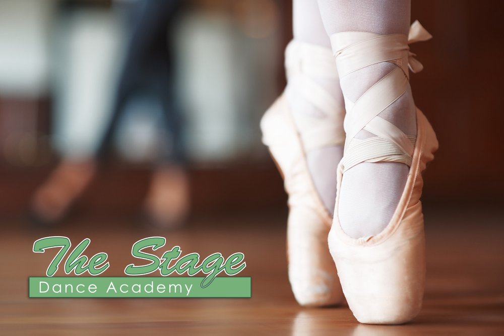 photodune-218659-dancer-in-ballet-shoes-dancing-in-pointe-m1.png