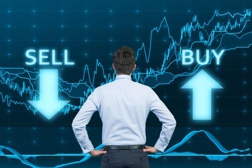 Trader Decision.jpg