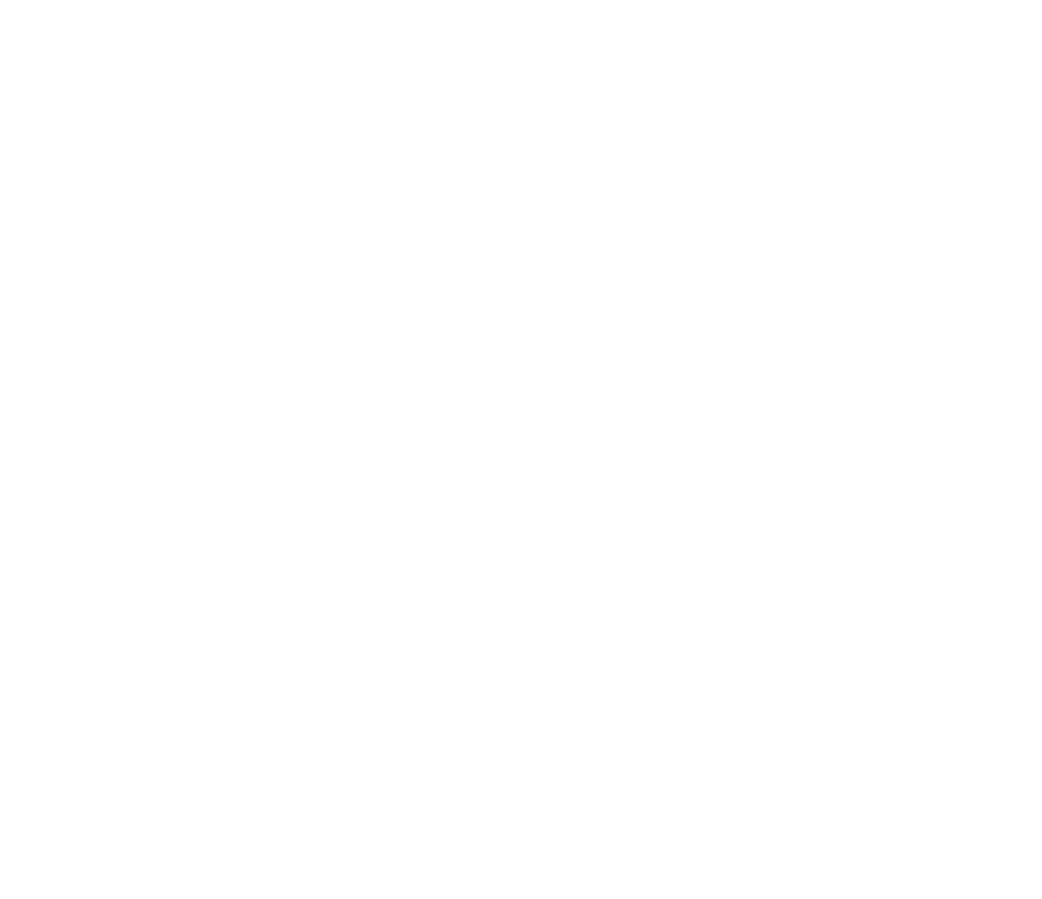 lilybeachtravels | Travel Blogs and Inspiration | Around the World Travel