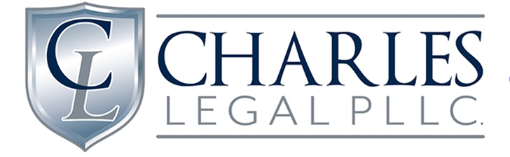 Charles Legal PLLC. Personal Injury Lawyer Aventura. Foreclosure Defense Attorney North Miami