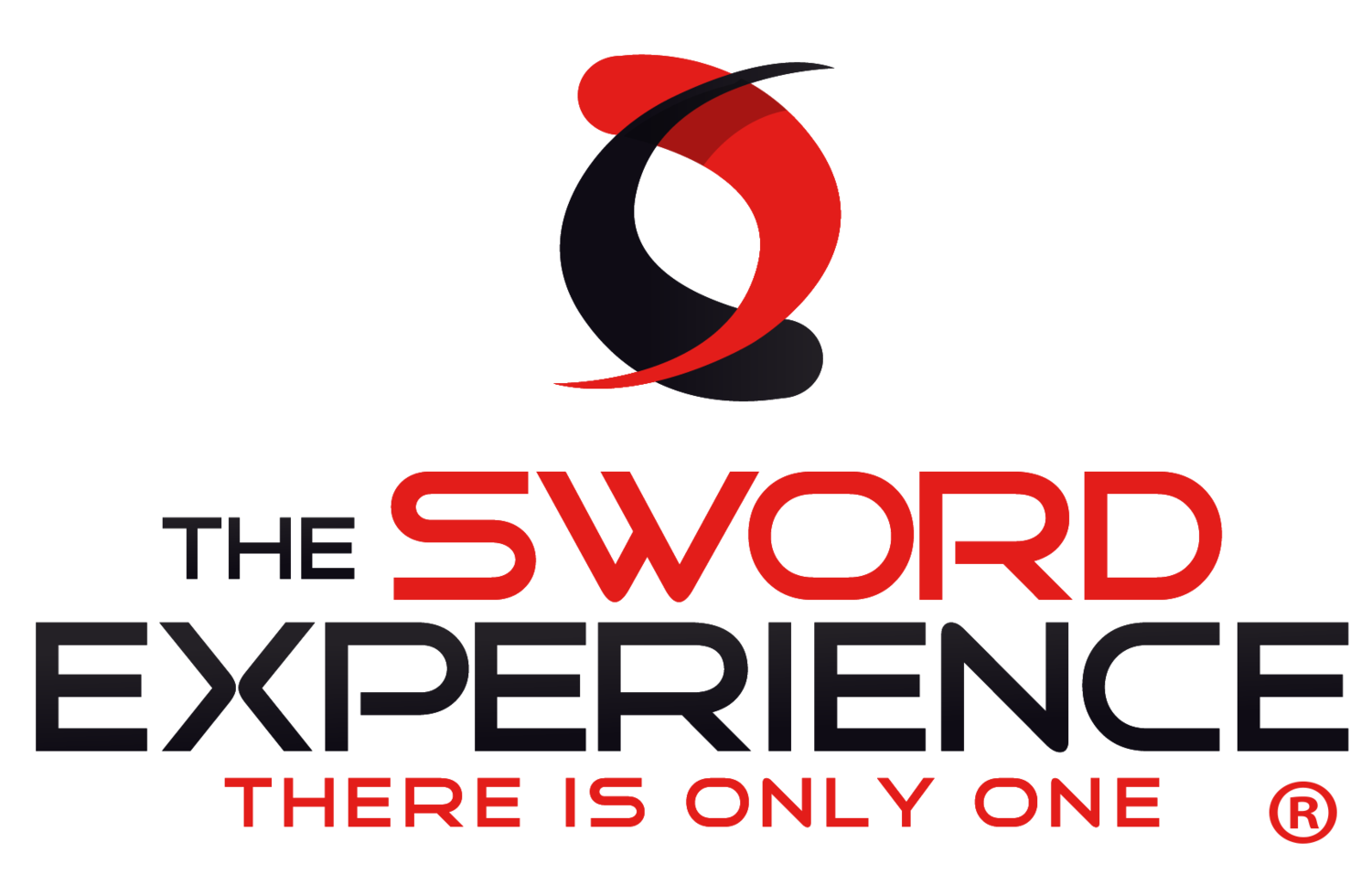 The Sword Experience
