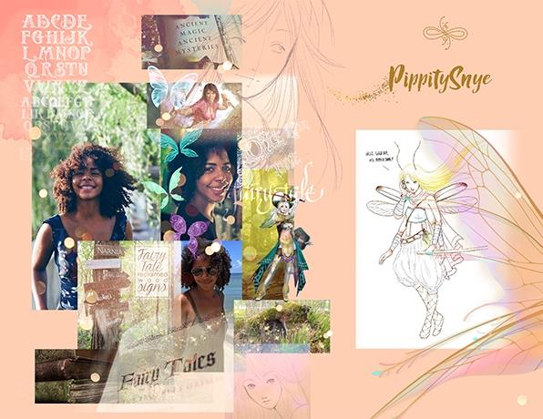 Pippity paginas 2-3_v04.jpg