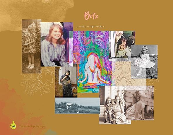 Pippity hoja 8-9_v01.jpg