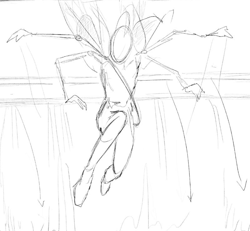 Story Board 3 Nibble & Kibitz Jump Up Path.jpg