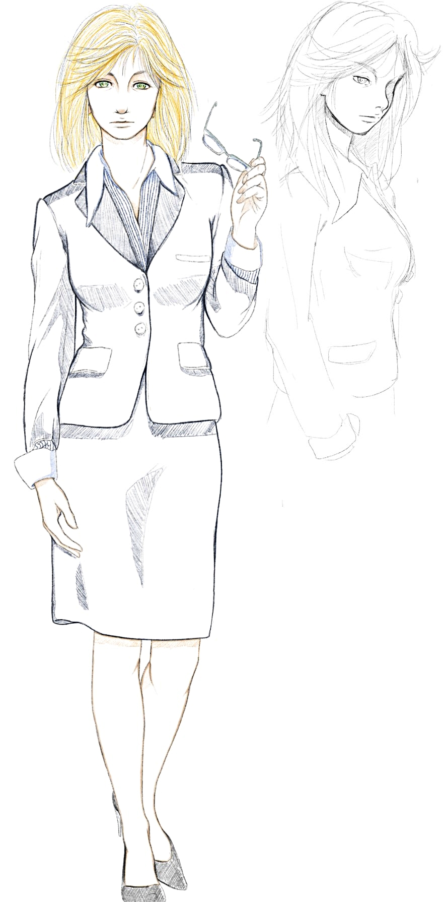 ExecutiveGirl 2.jpeg