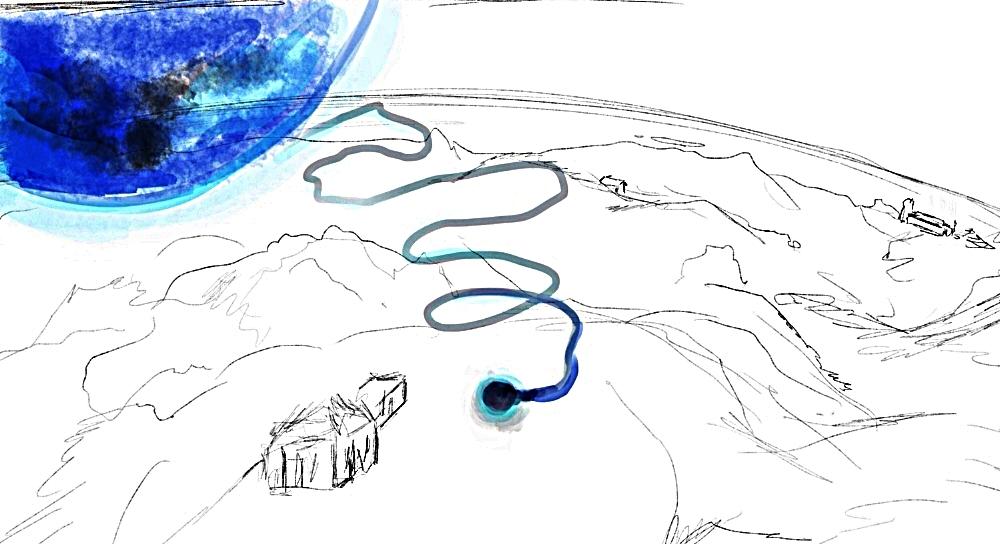 Story Board 3 CasaBetz Hammock.jpg