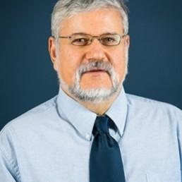 Elazar Barkan, PhD