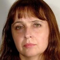 Lena Verdeli, PhD