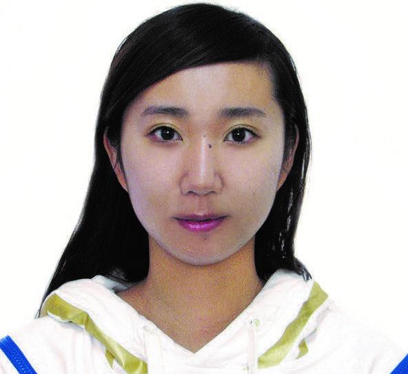 Manman Winnie Wang.jpg
