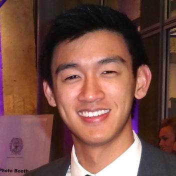 Patrick Lim.png