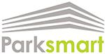 parksmart-logo_0.png