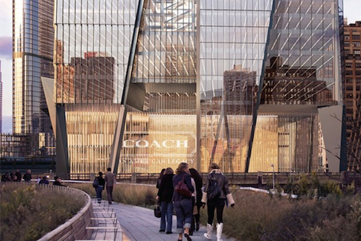 Coach-headquarters-High-Line-Hudson-Yards1.jpg