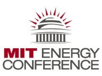 Photo: MIT Energy Club