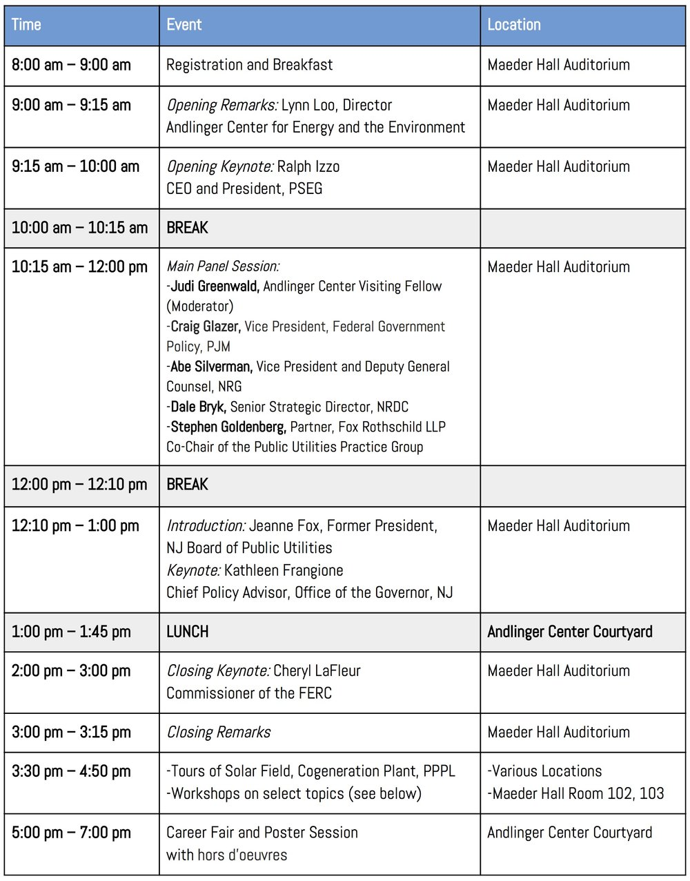 PUEA Spring Conference 2018 - Full Plan (1).jpg