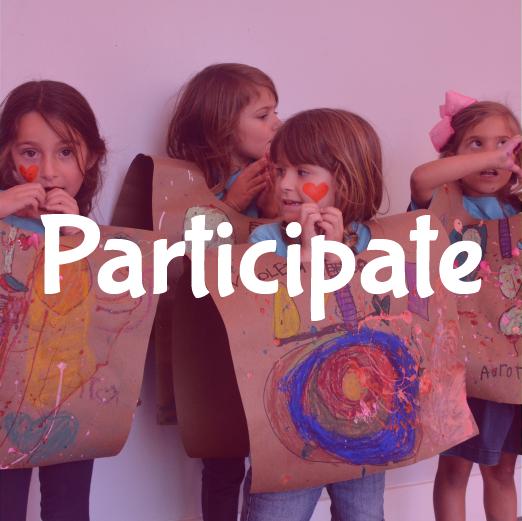 ParticipateThumb-01.png