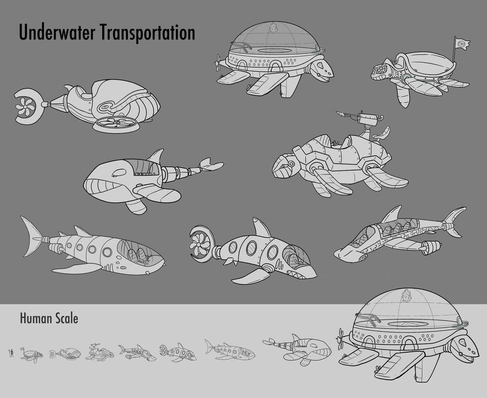 Underwater+machines.jpg