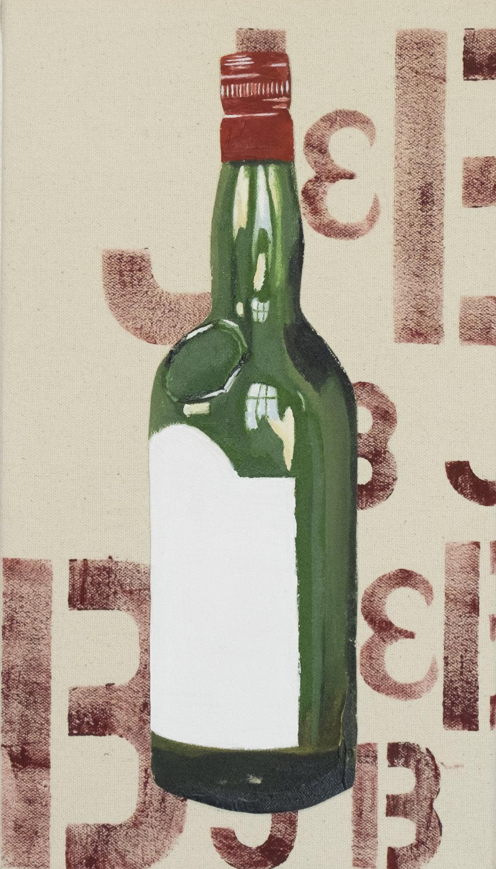 botella3.jpg