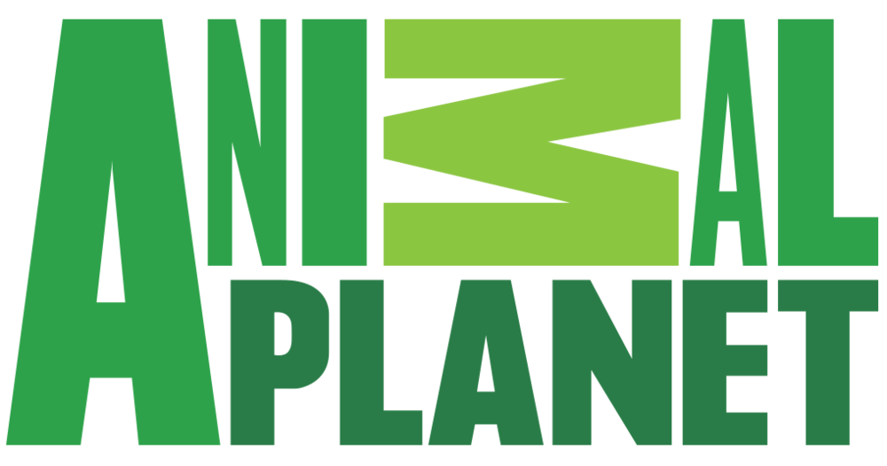 Animal-Planet-logo.png