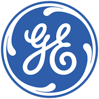 General_Electric_logo.png