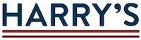 harrys-logo-200.jpg