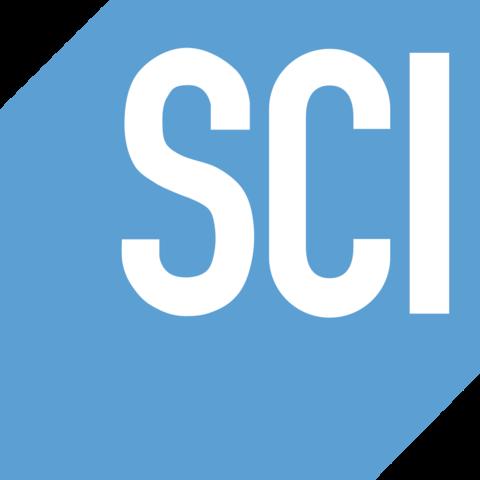 SCI-network-logo-192x192-v2.png