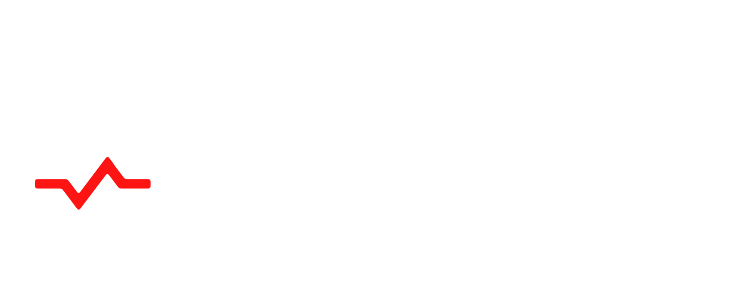 The Freq Zone