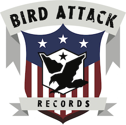 Bird Attack (R/M/Mas)