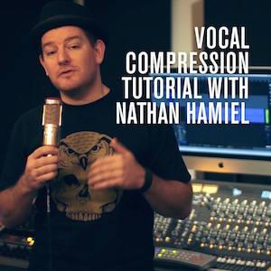 Nathan-Sonic-Scoop.jpg
