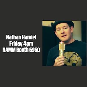 Nathan_NAMM.jpg