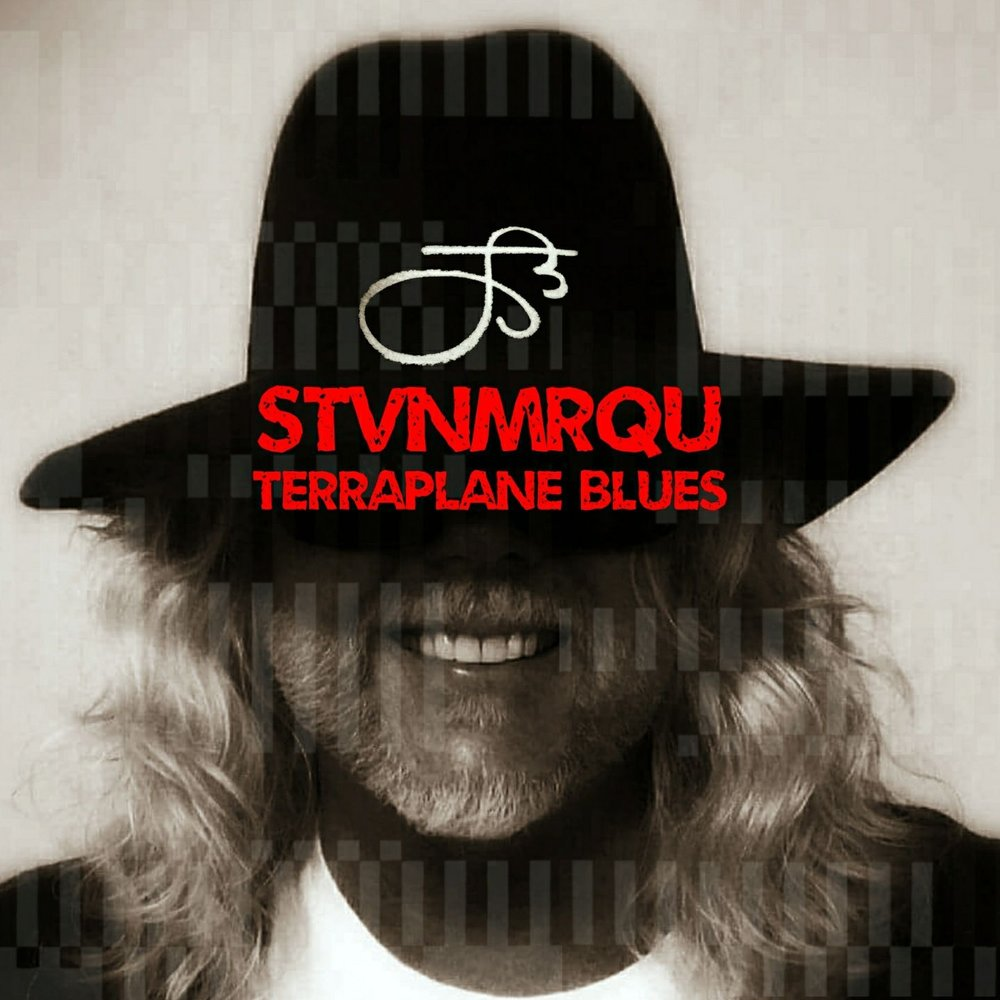 Terraplane Blues (R/M/Mas)