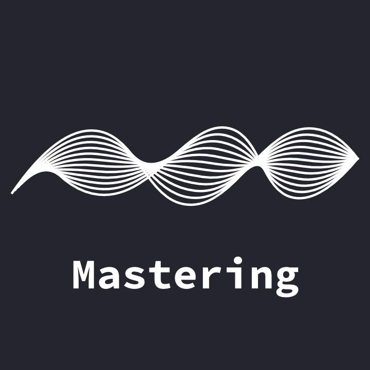 Mastering_Icon.jpg