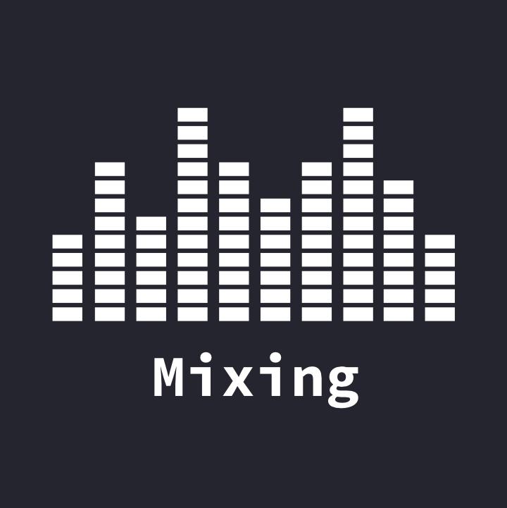 Mixing_Icon.jpg
