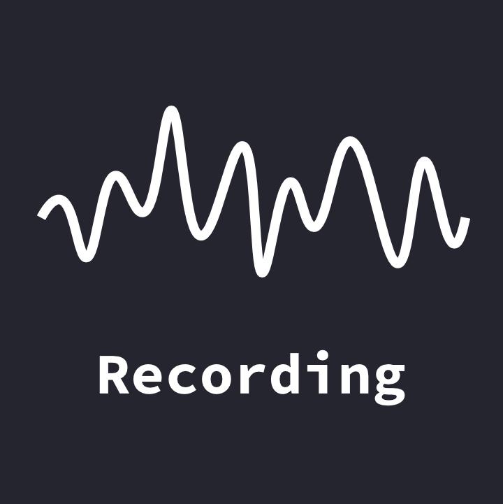 Recording_Icon.jpg
