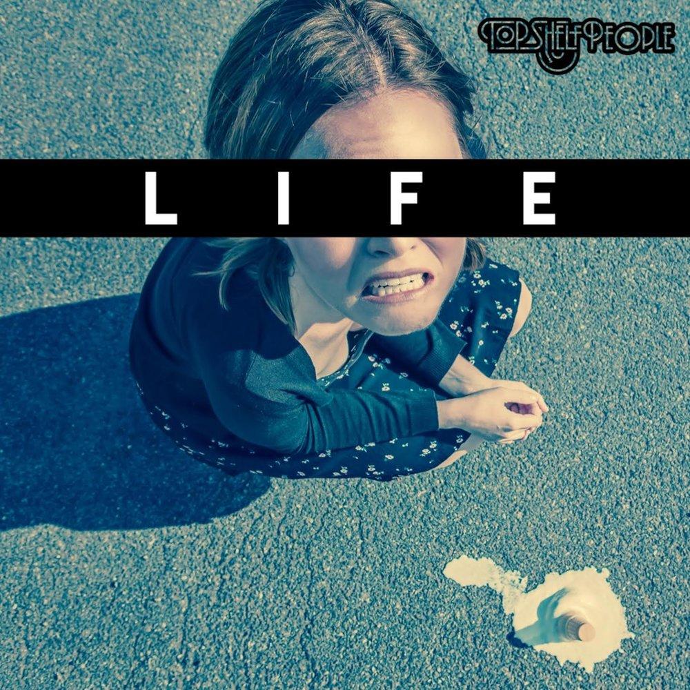 Life (R/M/Mas)