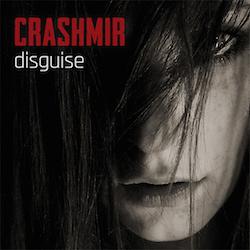 Disguise (R/M/Mas)
