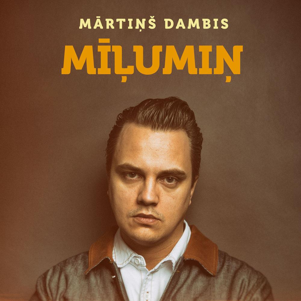 Milumin (Mas)