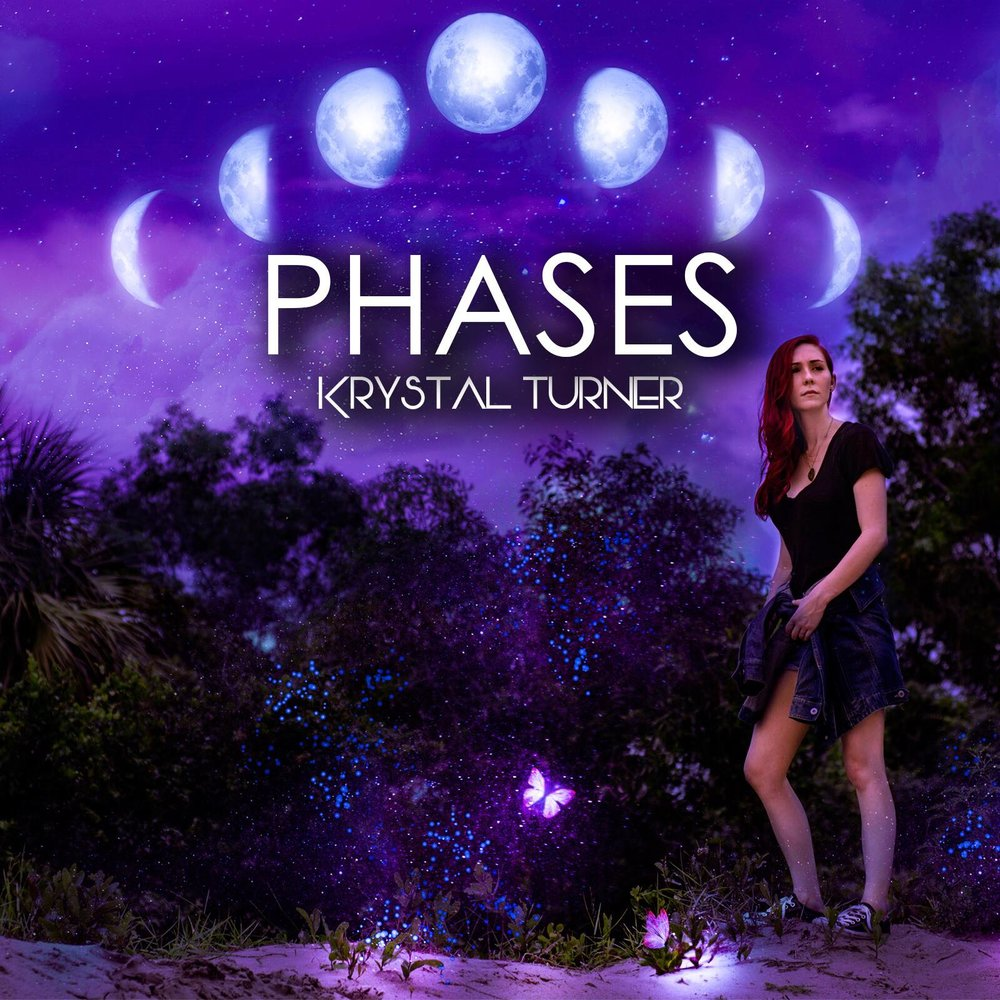 Phases (Mas)