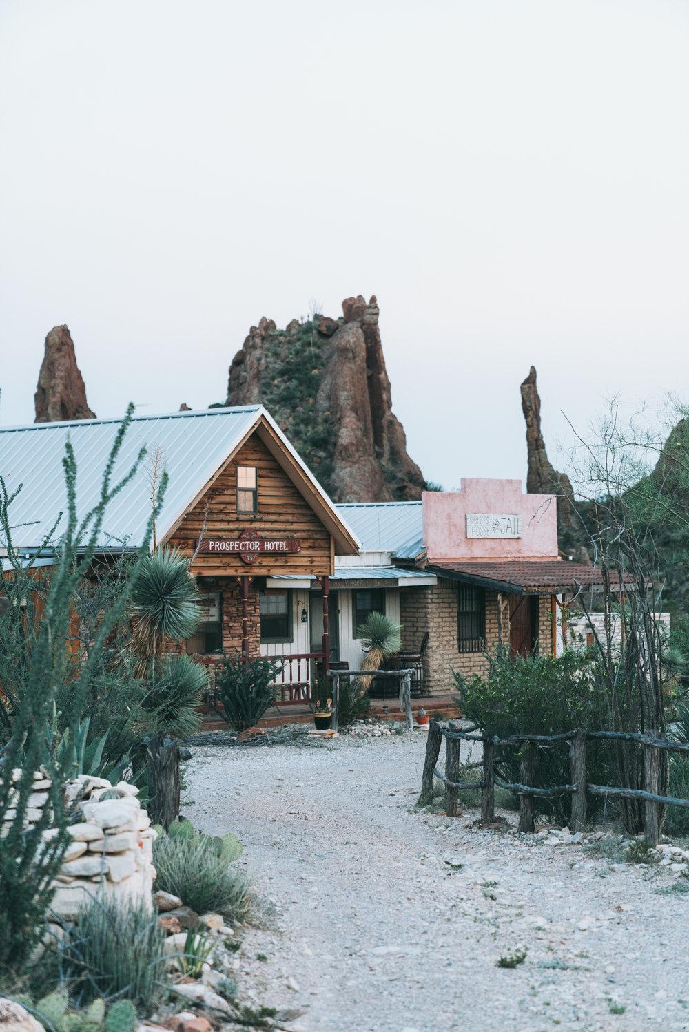 Ranch-2.jpg
